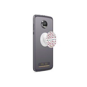 Popsocket Mini Melancias - Com Nome
