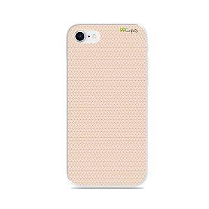 Capa para iPhone 8 - Simple