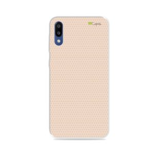 Capa para Galaxy M10 - Simple
