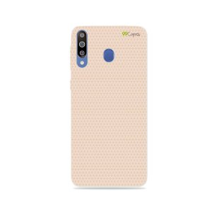Capa para Galaxy M30 - Simple