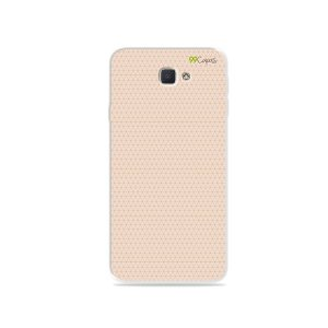 Capa para Galaxy J7 Prime - Simple