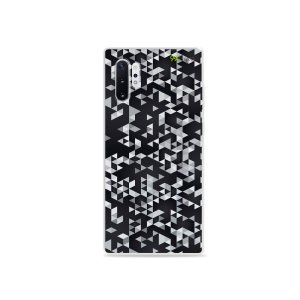 Capa para Galaxy Note 10 - Geométrica
