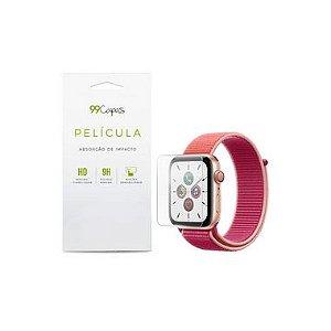 Película para Apple Watch Series 5 - 40 mm
