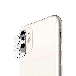 Película para lente de câmera para iPhone 11 - 99Capas