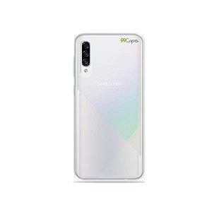 Capa Transparente para Galaxy A30s
