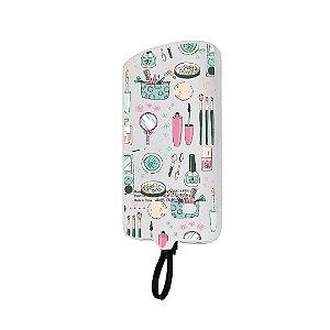 99Snap Powerbank - Micro USB V8 ( Carregador portátil para celular) Make Up