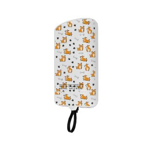 99Snap Powerbank - Type C / Tipo C ( Carregador portátil para celular) Cãozinho