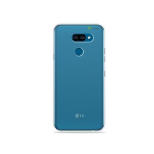 Capinha Transparente para LG K40s - 99Capas