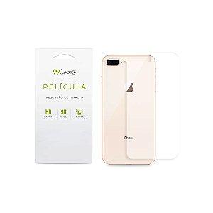 Película Traseira de Nanogel para iPhone 7 Plus