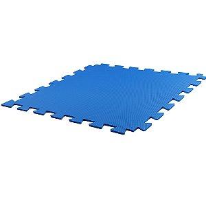 Tatame EVA Azul 1x1x1 (100x100x1cm)