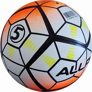 Bola de Futebol Campo Semi Oficial Nº 5 - ALLPHA BOLAS
