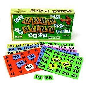 Alfabeto Silábico 156 Peças Em E.V.A - Jottplay