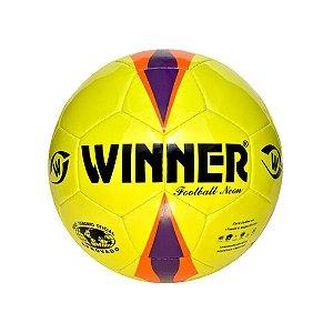 Bola De Futebol De Campo Com Costura - JOTTPLAY