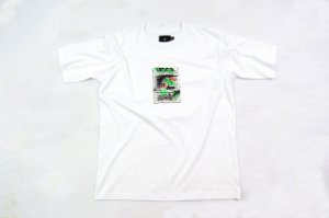 Camiseta Moca