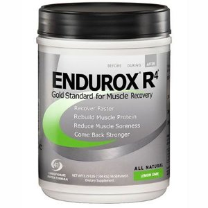 Endurox R4 - 1,04kg - Pacific Health Labs