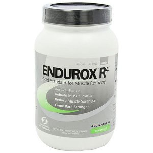 Endurox R4 - 2,07kg - Pacific Health Labs