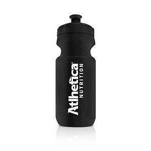 Squeeze Preto - 500ml - Atlhetica Nutrition