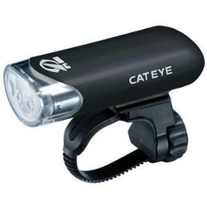 Lanterna Cateye HL-EL135 3 Leds