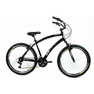 Bike aro 26 Beach High One cityzen - Praiana