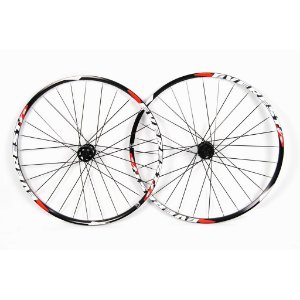 Roda Aro 29 Vzan Everest XC Disc