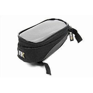 Bolsa de Quadro Celular Grande Próbike (Iphone 6 - GPS )