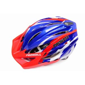 Capacete Prowell F44