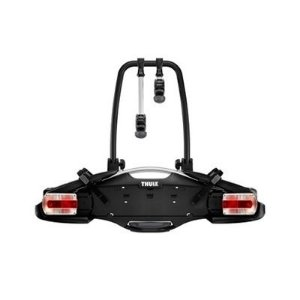 Suporte 2 Bicicletas Thule VeloCompact (925)