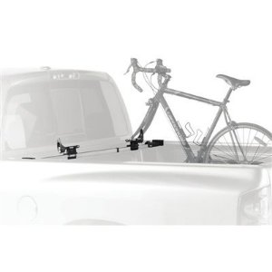 Transbike Thule Bed Rider 822XT