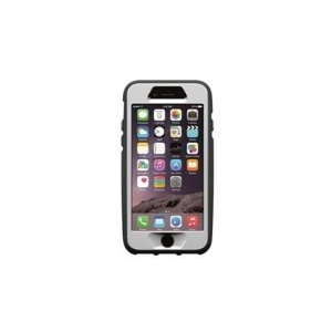 Case Thule Atmos X4 para iPhone 6/6s