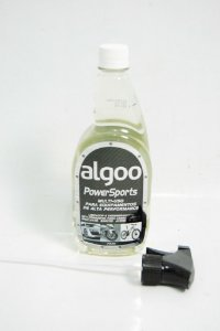Oleo Desengraxante Algoo Powersports 700ML