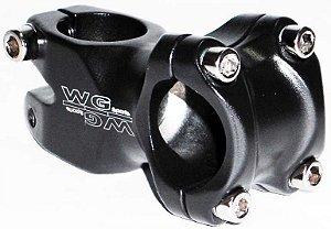 Mesa 31.8x60mm WG Sports