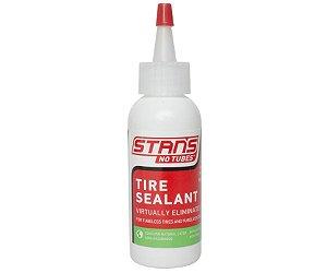 Selante Stan's Notubes 2 OZ (59ML)
