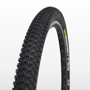 Pneu 29x2.20 Pirelli Scorpion Pro Kevlar