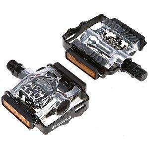 Pedal 9/16 VP-X93 VP Components