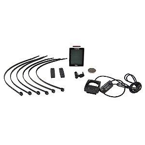 Velocimetro VDO M2.1 wireles