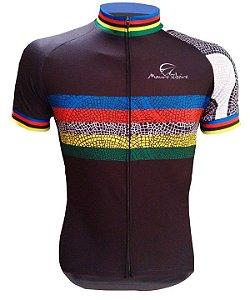 Camisa Mauro Ribeiro Esprit