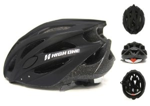 Capacete High One MV29 MTB