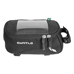Bolsa de Quadro Celular Curtlo Phone Bag