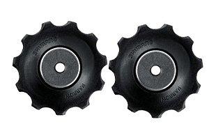 Roldana de Cambio Shimano SLX M663 M593 10V