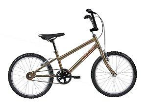 Bike aro 20 Caloi Expert 20 2017