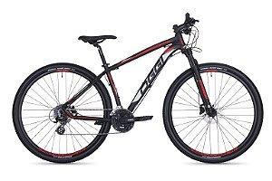Bike Aro 29 Oggi Big Wheel 7.0 24V 2018