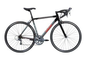 Bike aro 700 Caloi Strada 2017 Claris