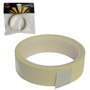 Fita de Aro Sun Ringle 10M X 22MM Tubeless