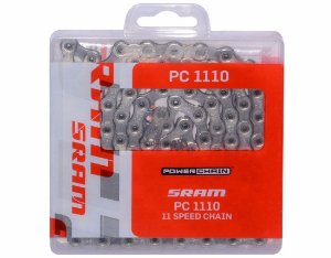 Corrente 11v Sram PC 1110