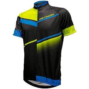 Camisa Asw Fun Vision 2018
