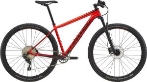 Bike aro 29 Cannondale F-SI Carbon 5 2018