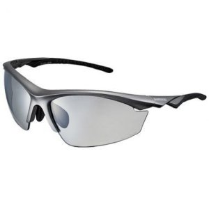 Óculos Shimano CE-EQX2-PL Polarizada