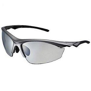 Óculos Shimano CE-S52R-PH Fotocromático - Flash Bike f210355516