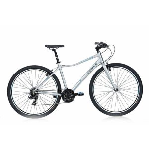 Bike aro 700 Sense Move Urbana 2018
