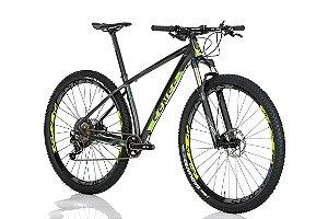 Bike aro 29 Sense Impact SL 2018